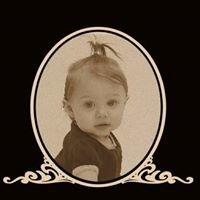 Emma Rae's Antiques & Uniques