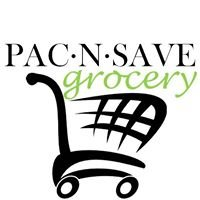 Pac N Save Grocery- Milford