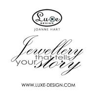 Luxe Design Jewellery