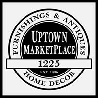 Uptown MarketPlace