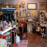 Good Time Antiques