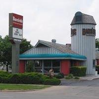 Barn'rds Restaurant