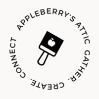 Appleberry's Attic