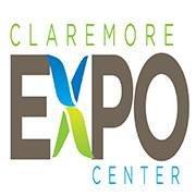 Claremore Expo Center