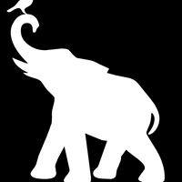 Apparel Zoo, Inc.