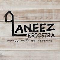 Laneez Ericeira Surf House