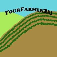 YourFarmer2U