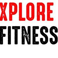 Xplore Fitness Träningscenter Örebro