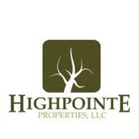 Highpointe Properties