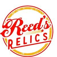Reed's Relics