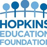 Hopkins Education Foundation