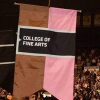 Wichita State University College of Fine Arts