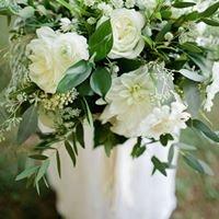 Jane Marshall Flowers