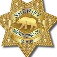 Mendocino County Search and Rescue