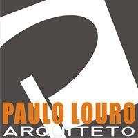Paulo Louro arquitetos