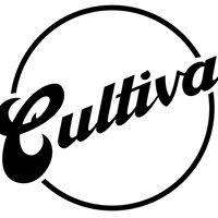 Cultiva East Campus