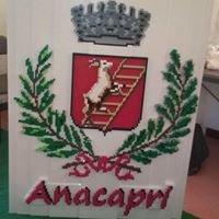 Comune di Anacapri