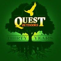 Quest Outdoors Trails End Outlet Shop