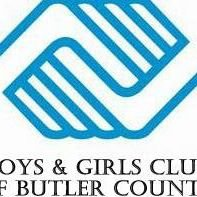 Boys and Girls Club of Butler County