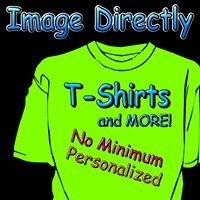 Image Directly, LLC