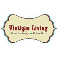 Vintique Living