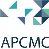 APCMC - Associação Portuguesa dos Comerciantes de Materiais de Construção