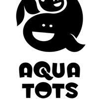 Aquatots swim school