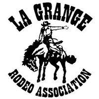 La Grange Rodeo