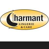 Charmant Care & Lingerie