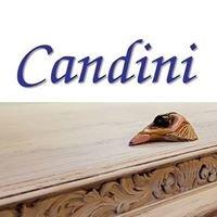 Candini Home Decor