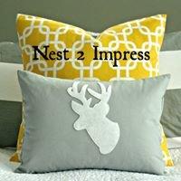Nest 2 Impress