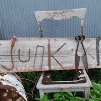 Junk Acres