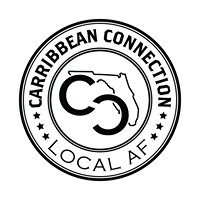 Carribbean Connection