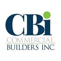 Commercial Builders, Inc.