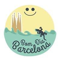 Bom Dia Barcelona