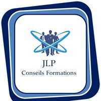 JLP Conseils Formations