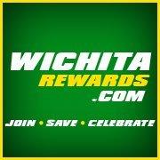 WichitaRewards.com