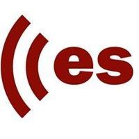 Es Radio Canarias