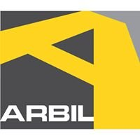 Arbil 4x4