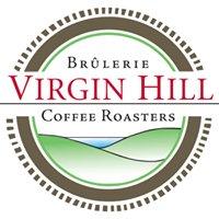 Virgin Hill Coffee