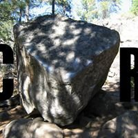 COR -- Central Oregon Rocks, Inc.