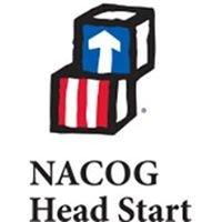 NACOG Head Start