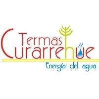 Termas Curarrehue