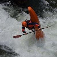 Zet Kayaks USA