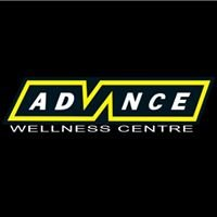 Advance Wellness & Physiotherapy
