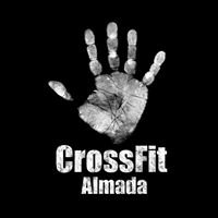 CrossFit Almada