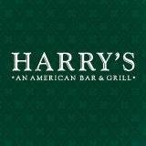 Harry's American Bar & Grill