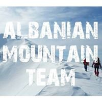 Albanian Mountain Team