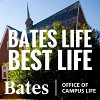 Bates College Campus Life
