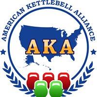 American Kettlebell Alliance Inc.